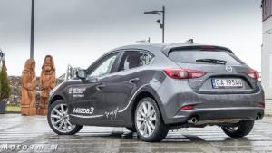 Mazda 3 2.0 SkyPassion - BMG Goworowski Gdynia-1380550