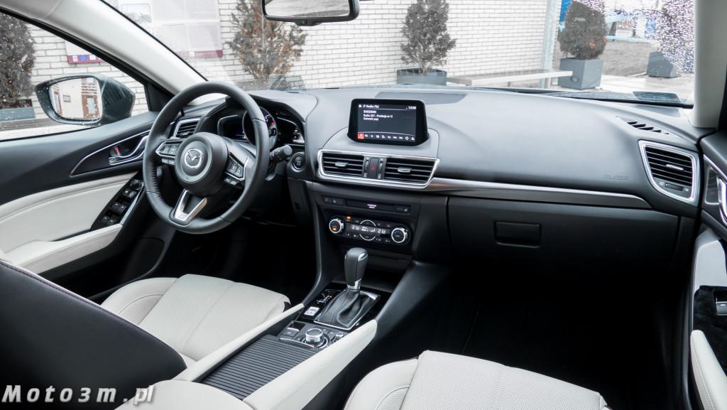 Mazda 3 2.0 SkyPassion - BMG Goworowski Gdynia-1380559