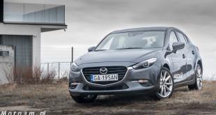 Mazda 3 2.0 SkyPassion - BMG Goworowski Gdynia-1380569