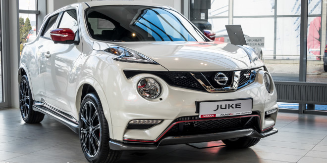 nissan juke nismo rs ma y zawadiaka w nissan zdunek kmj juke forum nissan klub polska. Black Bedroom Furniture Sets. Home Design Ideas
