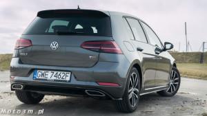 Nowy VW Golf VII - po liftingu - VW Plichta-1400422