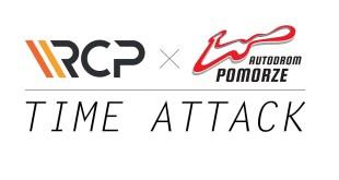 RCP Autodrom Pomorze logo