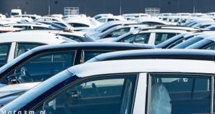 Samochody, stock, dealerzy, parking-1400312