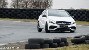 Szkolenie z jazdy sportowej Unique Cars i Autodrom Pomorze-1390102