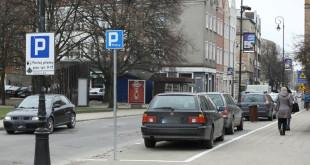 ul. Szeroka fot. Grzegorz Mehring/www.gdansk.pl