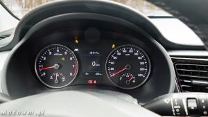 KIA Rio 1.2 L - nowy samochód egzaminacyjny PORD od JD Kulej-1400771