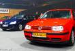 Premiera VW Golfa VII po liftingu z Volkswagen Plichta-1410744