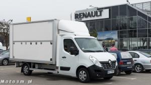 Renault Master w 7 odsłonach w Renault Zdunek-1410122