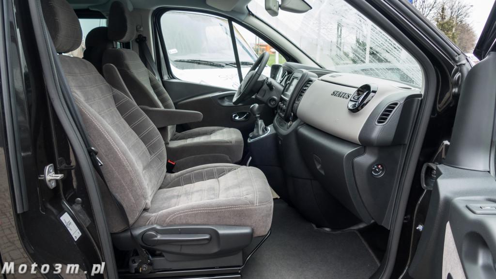 Renault Master w 7 odsłonach w Renault Zdunek-1410132