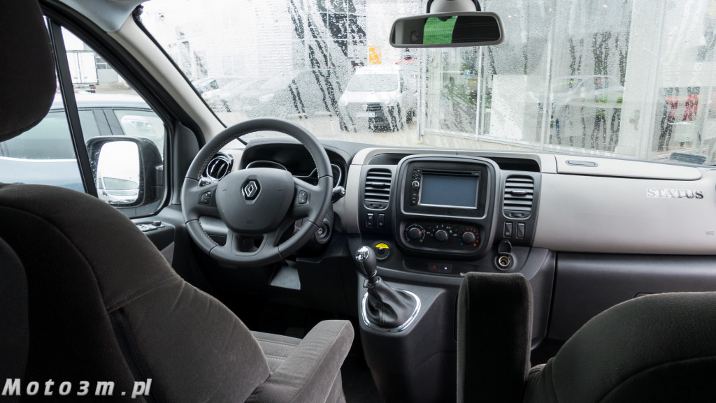 Renault Master w 7 odsłonach w Renault Zdunek-1410137