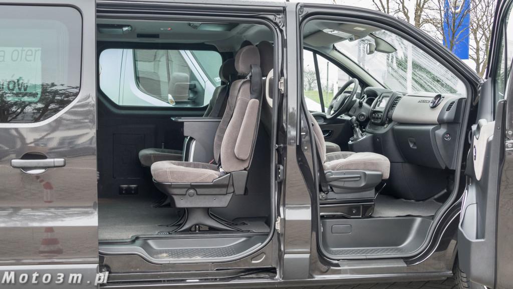 Renault Master w 7 odsłonach w Renault Zdunek-1410144