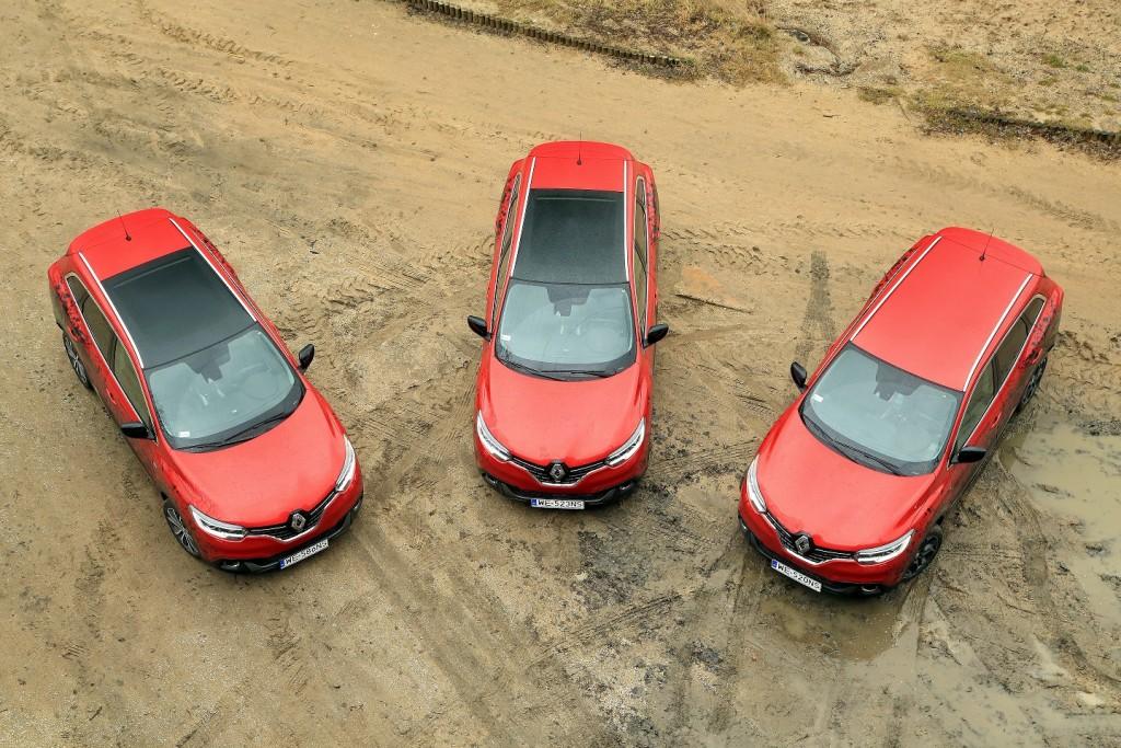 Fot. Renault Polska