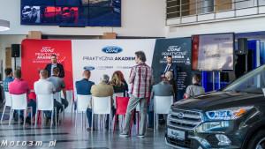 Akadaemia Forda w FordStore Euro-Car-1450787