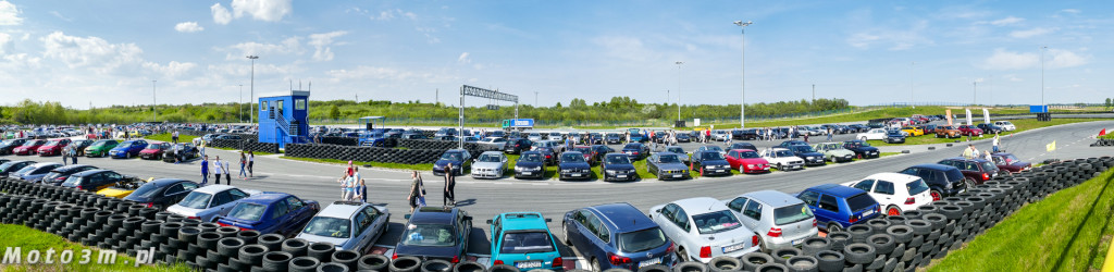 AutoShow 3City Autodrom Pomorze-1440912