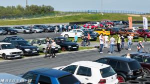 AutoShow 3City Autodrom Pomorze-1440918