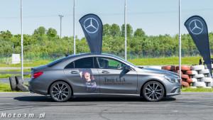 Babski Odjazd z M-ercedes-Benz Witman ODTJ Autodrom Pomorze-1460064
