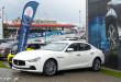 Ekspozycja Maserati przed Toyota Carter w Gdańsku-1420606