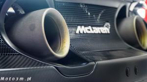 McLaren 675LT Spider w MotoSPA w Gdańsku-1460645