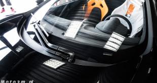 McLaren 675LT Spider w MotoSPA w Gdańsku-1460663