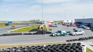 RCP Time Attack edycja II - ODTJ Autodrom Pomorze-1420943