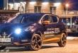 Test Moto3m - Nissan Micra ZdunekKMJ -1420680