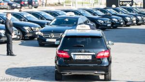 Wielki taksówkowy kontrakt Mercedes-Benz BMG Goworowski-1440012