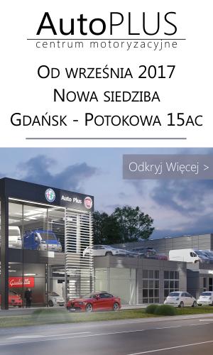 rotator_potokowa_2