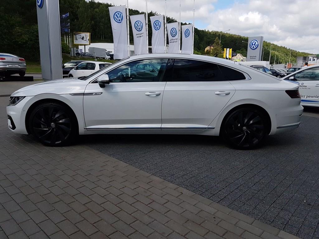 Fot. Volkswagen Plichta