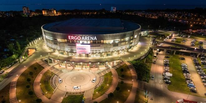 Fot. ErgoArena.pl