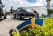 Made by Sweden - wystawa Volvo i Saab w Sopocie-1490625