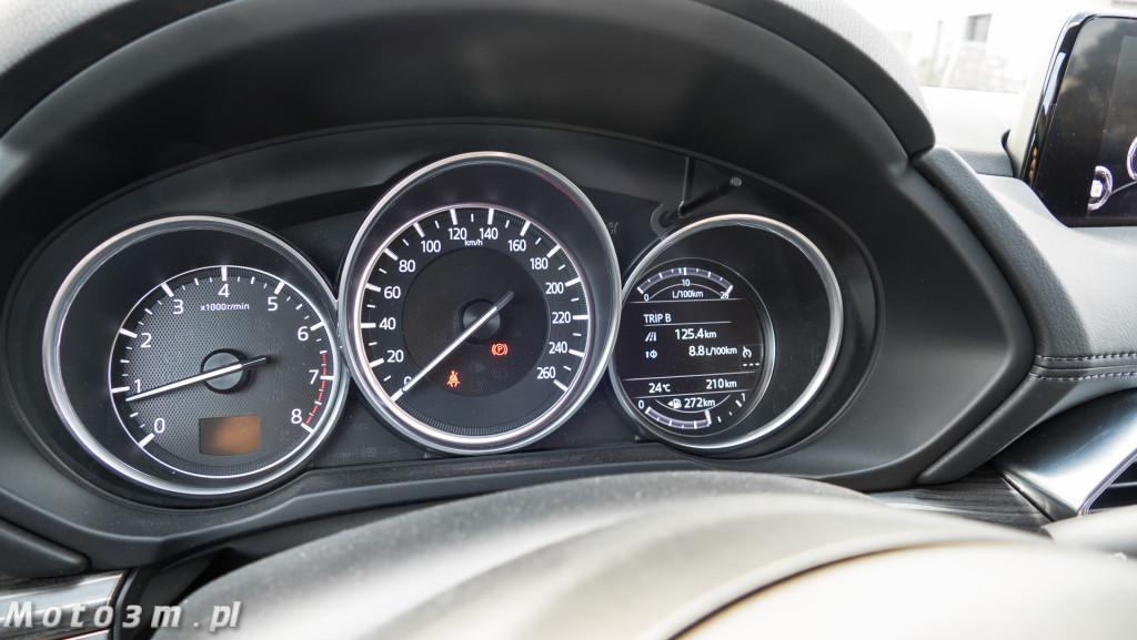 Mazda CX-5 BMG Goworowski - test-1480120