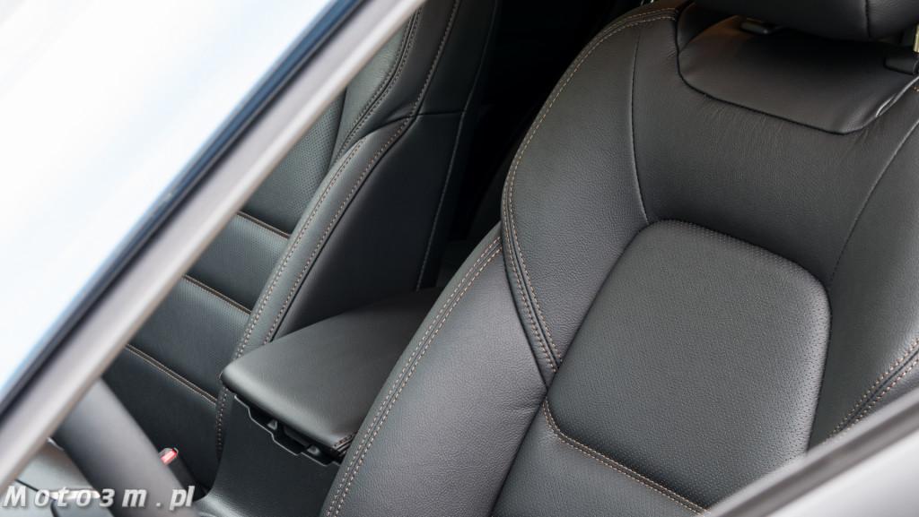 Mazda CX-5 BMG Goworowski - test-1480156