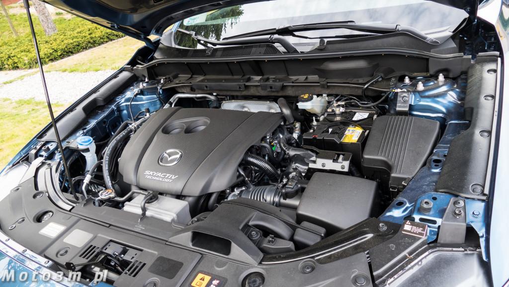 Mazda CX-5 BMG Goworowski - test-1480174