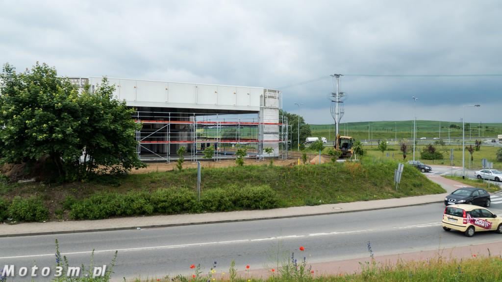 Nowy auto salon firmy Auto-Market BD ze Straszyna-1490845
