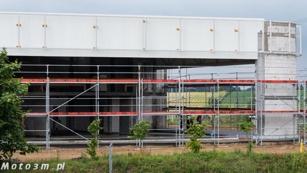 Nowy auto salon firmy Auto-Market BD ze Straszyna-1490848