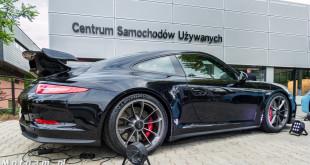 Oficjalne otwarcie Porsche Approved w Sopocie-1480716