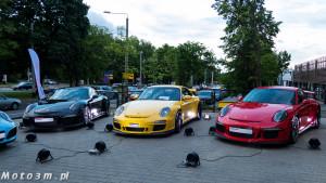 Oficjalne otwarcie Porsche Approved w Sopocie-1490008