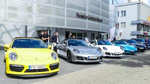 Porsche Road Tour 2017 z Porsche Centrum Sopot-1510519