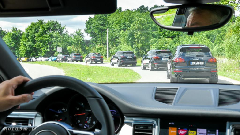 Porsche Road Tour 2017 z Porsche Centrum Sopot-1510648
