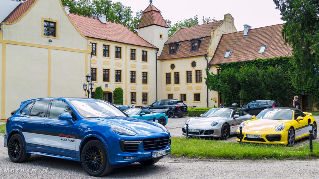 Porsche Road Tour 2017 z Porsche Centrum Sopot-1510776