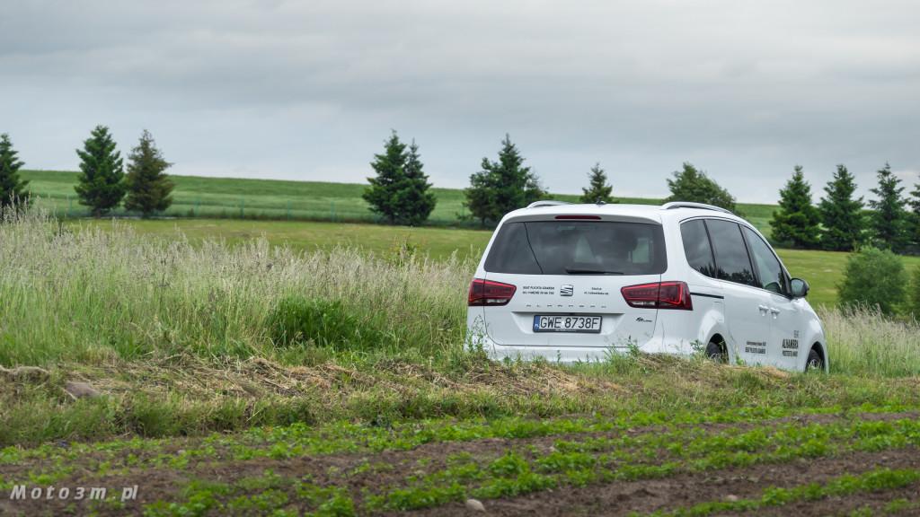 SEAT Alhambra test Moto3m PL - SEAT Plichta-1490860