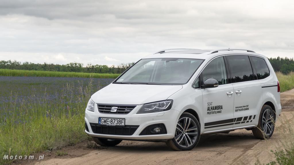SEAT Alhambra test Moto3m PL - SEAT Plichta-1490863