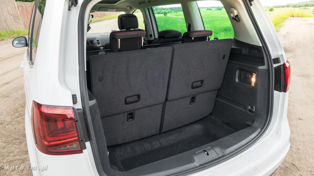 SEAT Alhambra test Moto3m PL - SEAT Plichta-1490870