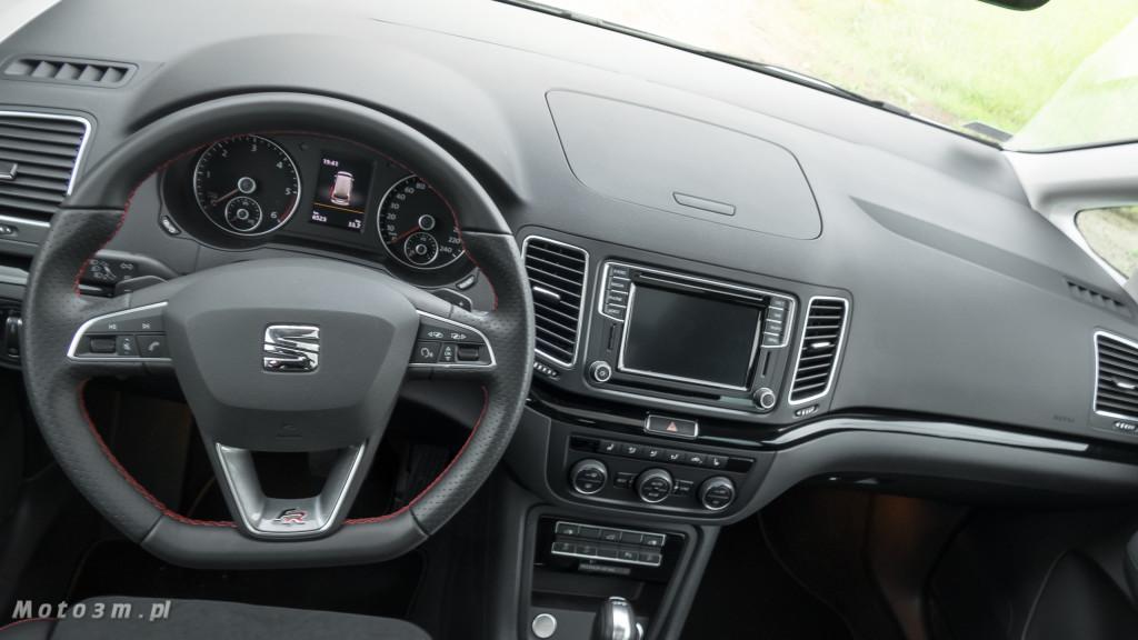 SEAT Alhambra test Moto3m PL - SEAT Plichta-1490872