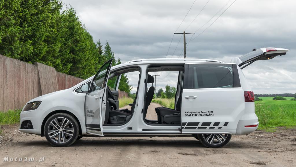 SEAT Alhambra test Moto3m PL - SEAT Plichta-1490882