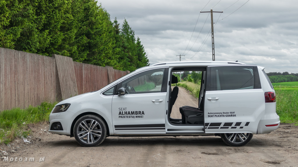 SEAT Alhambra test Moto3m PL - SEAT Plichta-1490885