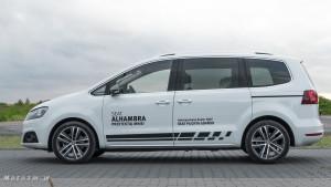 SEAT Alhambra test Moto3m PL - SEAT Plichta-1490897