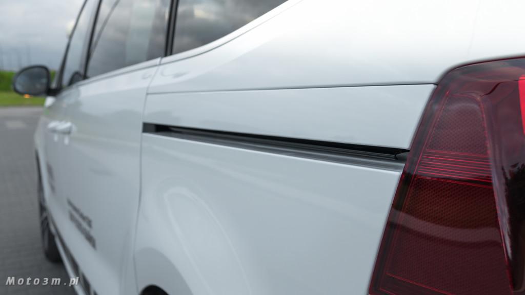 SEAT Alhambra test Moto3m PL - SEAT Plichta-1490898