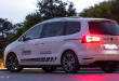 SEAT Alhambra test Moto3m PL - SEAT Plichta-1490909