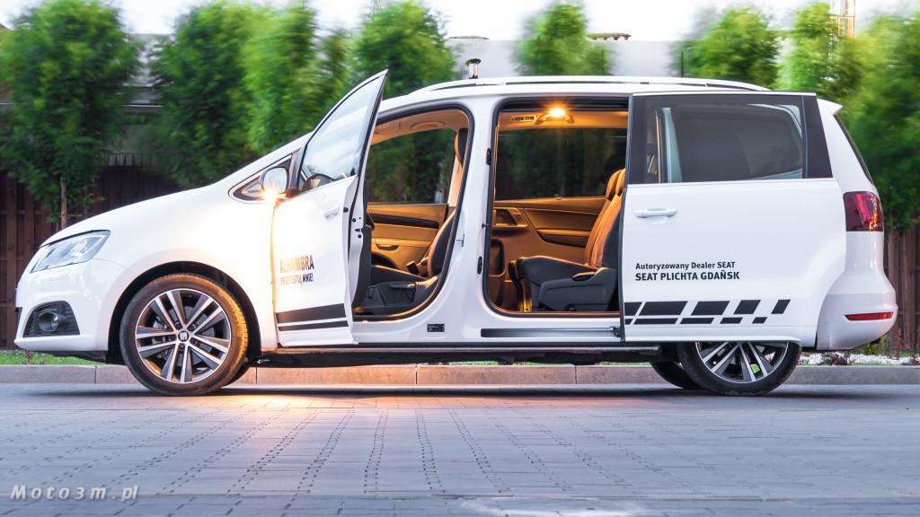 SEAT Alhambra test Moto3m PL - SEAT Plichta-1490910